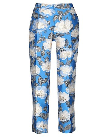 Dolce & Gabbana Casual Pants - Women Dolce & Gabbana Casual Pants online on YOOX United States - 13442496NX