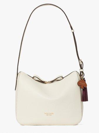 anyday medium shoulder bag | Kate Spade New York