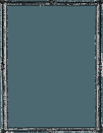 frame png - Cerca con Google