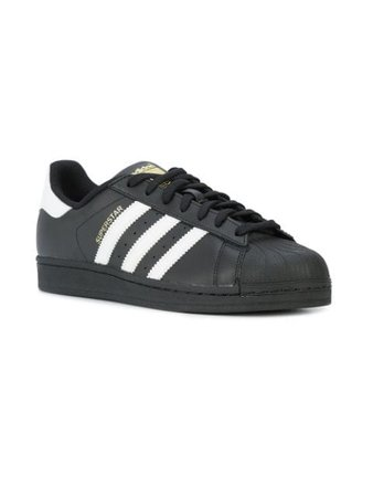 Adidas Adidas Originals Superstar Sneakers - Farfetch
