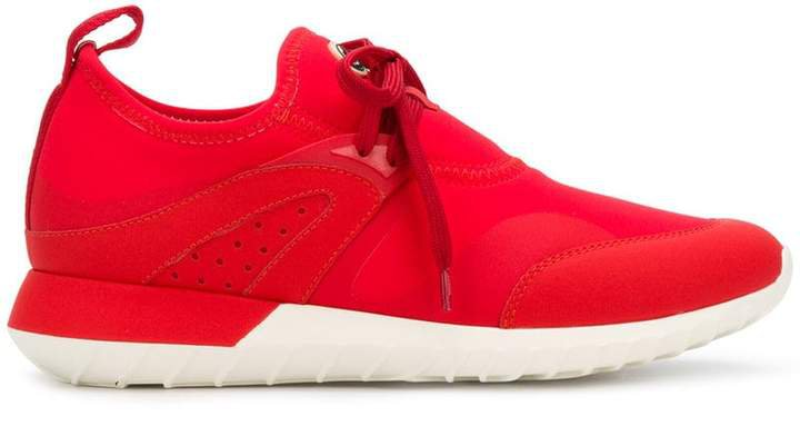 Jasmine sneakers