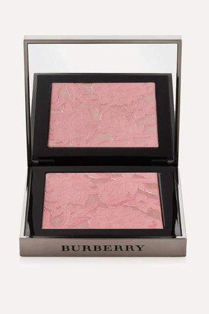Beauty - My Blush Palette - Pink