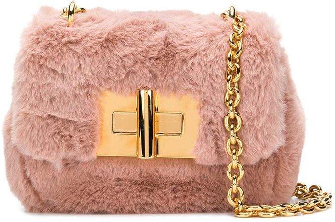 Natalia shoulder bag