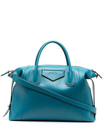 Givenchy Sac à Main Antigona - Farfetch