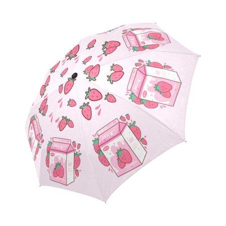 Kawaii Umbrella