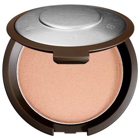 Highlighter BECCA Cosmetics | Sephora
