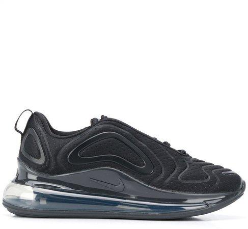 Air Max 720 low-top sneakers
