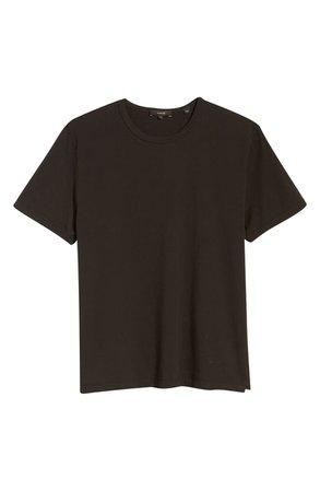Vince Solid T-Shirt   Nordstrom