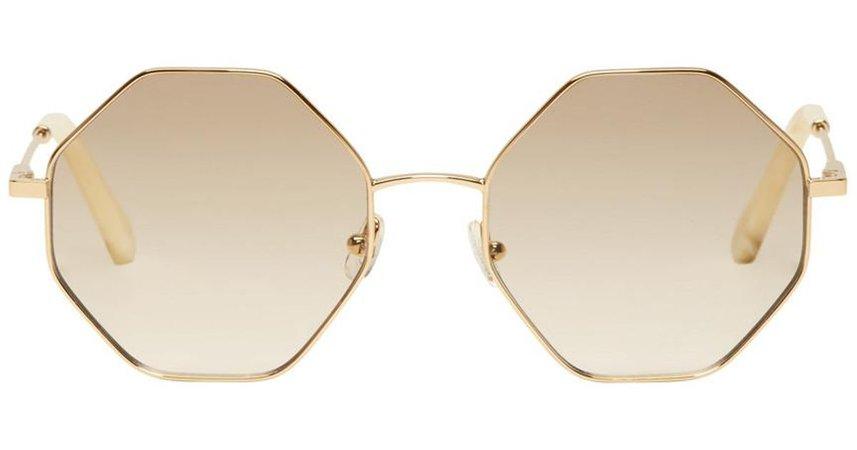 Hexagone Sunglasses