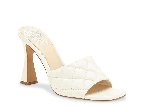 Vince Camuto Reselm Sandal Women's Shoes | DSW