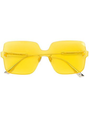 Dior Eyewear ColorQuake1 sunglasses $331 - Buy Online - Mobile Friendly, Fast Delivery, Price