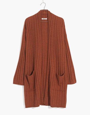 Piedmont Cardigan Sweater