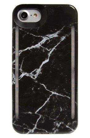 LuMee Duo Lighted iPhone 6/7/8 & 6/7/8 Plus Case   Nordstrom
