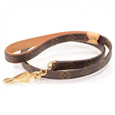 louis vuitton dog leash - Google meklēšana