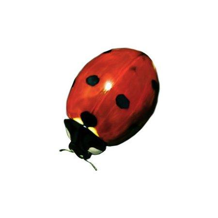 red ladybug png filler