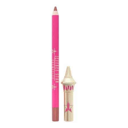 Jeffree Star Cosmetics Lip Liner at BEAUTY BAY