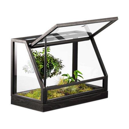 Mini Greenhouse   MoMA Design Store