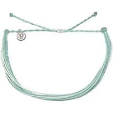 mint bracelets - Google Search