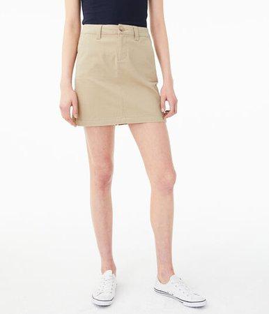 School Uniform Skirt | Aeropostale