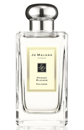 jo malone orange blossom - Google Search