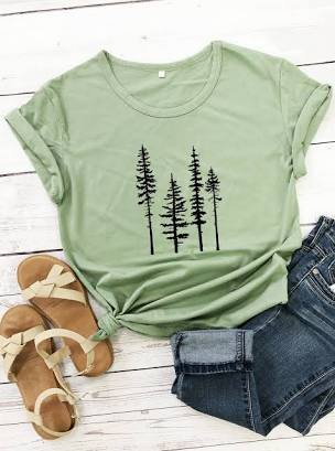 earth day outfit - Google Search