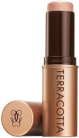 Terracotta Highlighter Stick