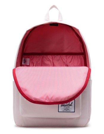 HERSCHEL SUPPLY CO. Heritage Rose Backpack - PINK - 10007-03891-OS | Tillys