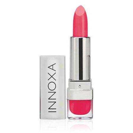 watermelon lipstick - Google Search