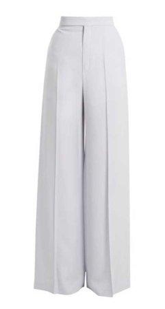 chloe trousers