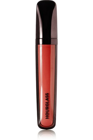 Hourglass | Extreme Sheen High Shine Lip Gloss – Lush – Lipgloss | NET-A-PORTER.COM