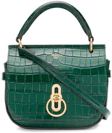 Amberley mini shoulder bag
