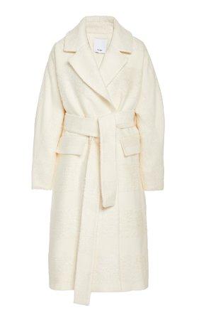 Truscott Coat by Acler   Moda Operandi