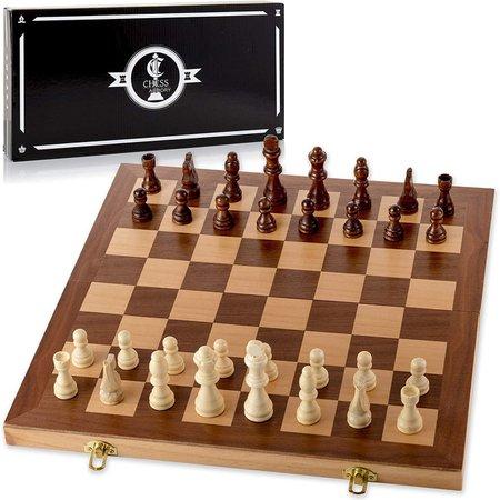 queens-gambit-Amazon-Chess-Set.jpg (1280×1280)