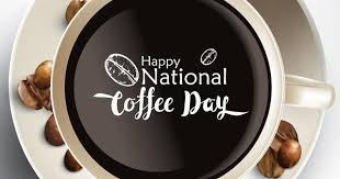 national coffee day 2019 - Google Search