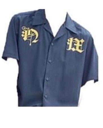 NONA9ON Shirt