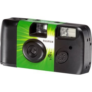 disposable camera - Google Search