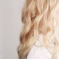 aesthetic photography emma swan blond - Google Search
