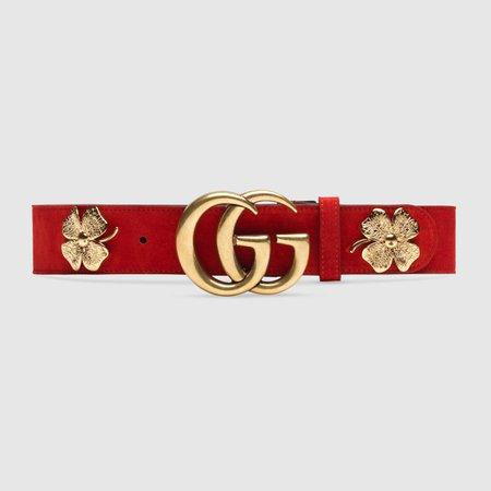 red belt gucci - Google Zoeken