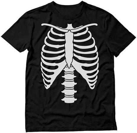 skelly shirt