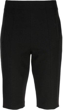 Anson biker shorts
