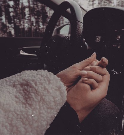 Image about love in Couple 💞 by Alinne on We Heart It