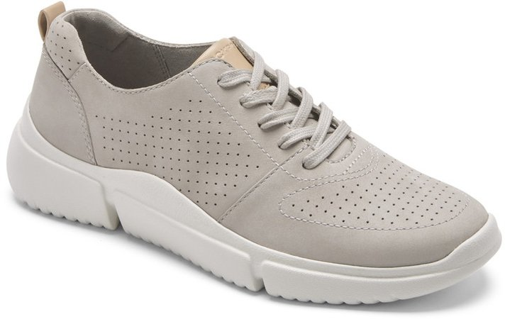 Rockport Lace-Up Sneaker