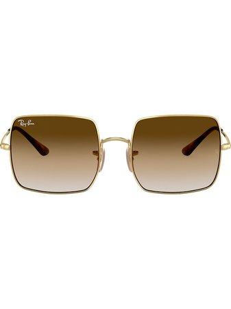 Ray-Ban 1971 Evolve Sunglasses - Farfetch