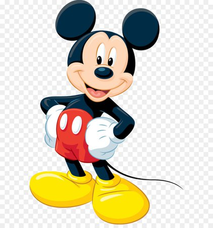 Download Mickey Mouse Minnie Mouse Daisy Duck #350663 png