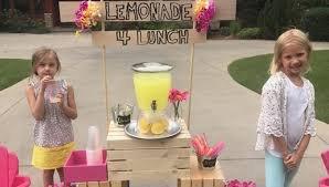 barraca de limonada - Pesquisa Google