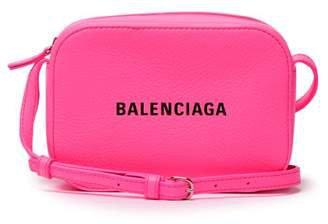 Hot Pink Balenciaga