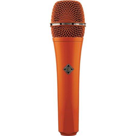 orange microphone - Pesquisa Google