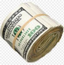 stack of money - Google Search
