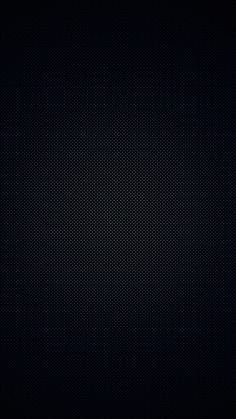 Solid-Black Phone Wallpaper