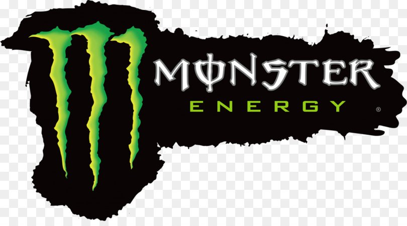 monster symbol images - Google Search